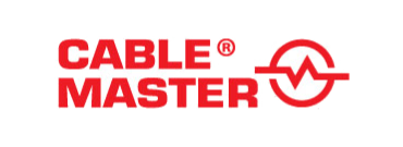 Antennify uses Cable Master products