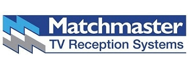 Antennify uses Matchmaster TV Reception Systems