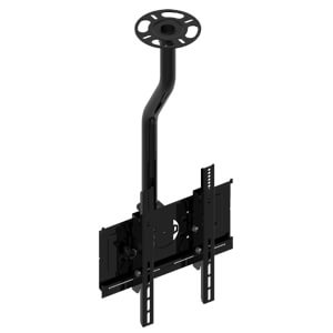 TV Wall Mounting Melbourne CEILING MOUNTS