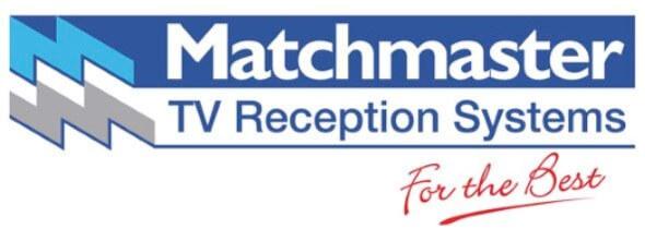 antennify_use_matchmaster